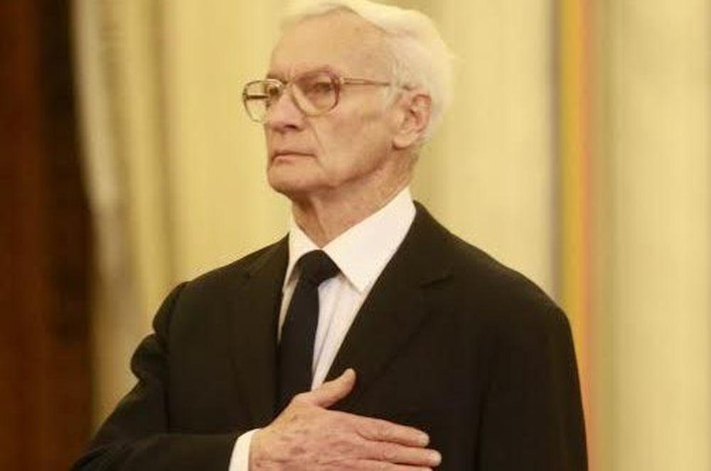 Membru in guvernul Grindeanu: Imi e RUSINE ca sunt roman!