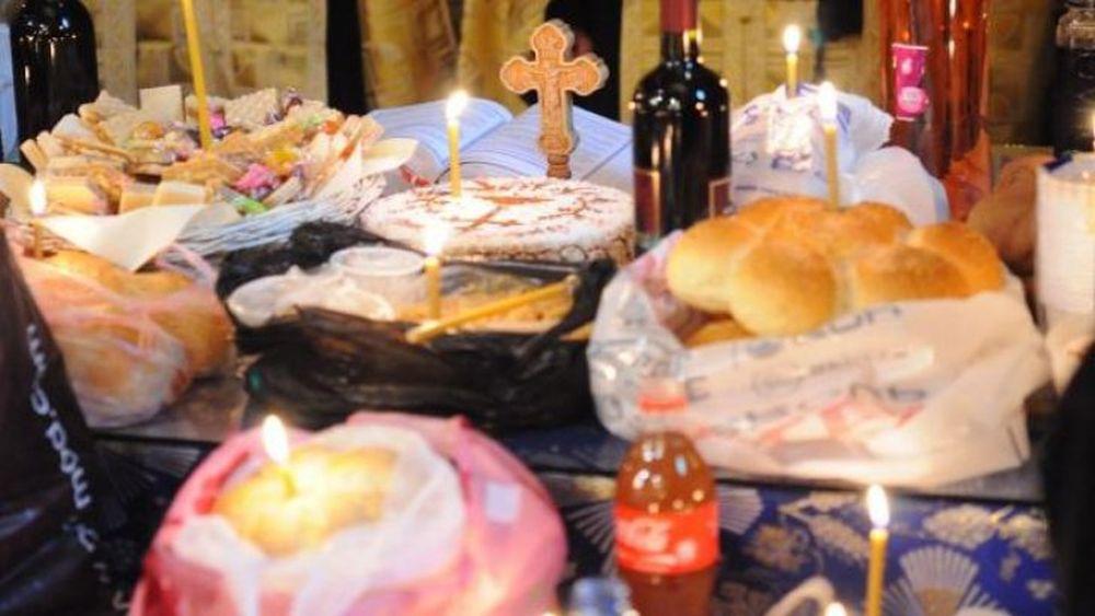 Astazi este Sambata lui Lazar, o zi sfanta in calendarul ortodox! Ce spune traditia ca NU TREBUIE sa faci astazi ca sa-ti mearga bine tot anul!