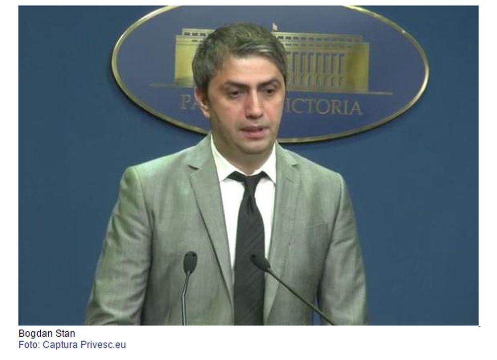 Presedintele ANAF arata ca Romania a ajuns la maginea PRAPASTIEI: Am colectat pe primul trimestru mai putin decat estimam! Deficitul a depasit 1,2 MILIARDE!