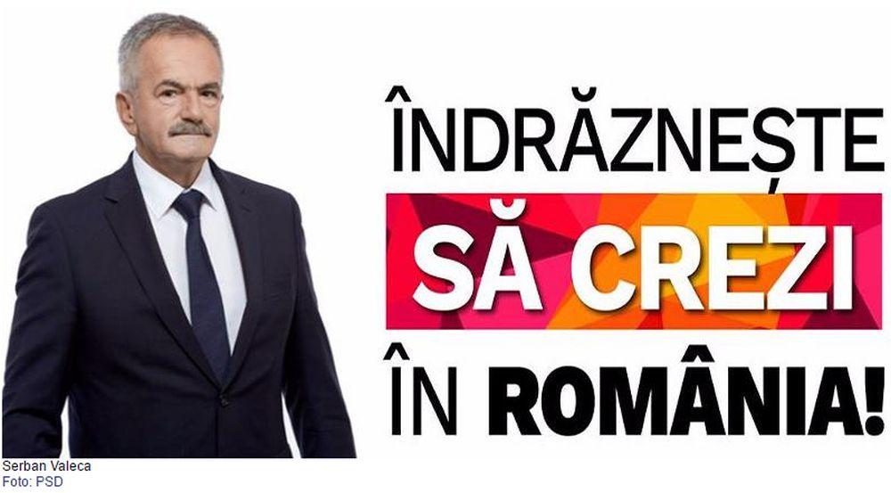 Mai rau ca pe vremea comunistilor! PSD numeste la sefia cercetarii romanesti un cercetat PENAL pentru coruptie!