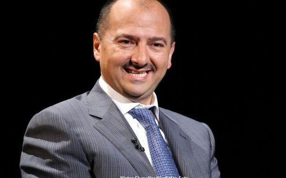 Tariceanu a pierdut ALDE din mana. Borza voteaza impotriva motiunii sustinuta de ALDE!
