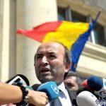 UE a declansat procedura de infringiment impotriva Romaniei pe Justitie!