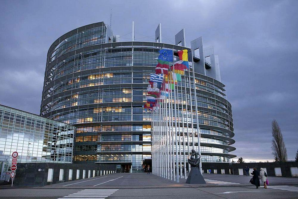 Stirea zilei: Romania vrea sa gazduiasca CEA MAI MARE INSTITUTIE EUROPEANA dupa Brexit!