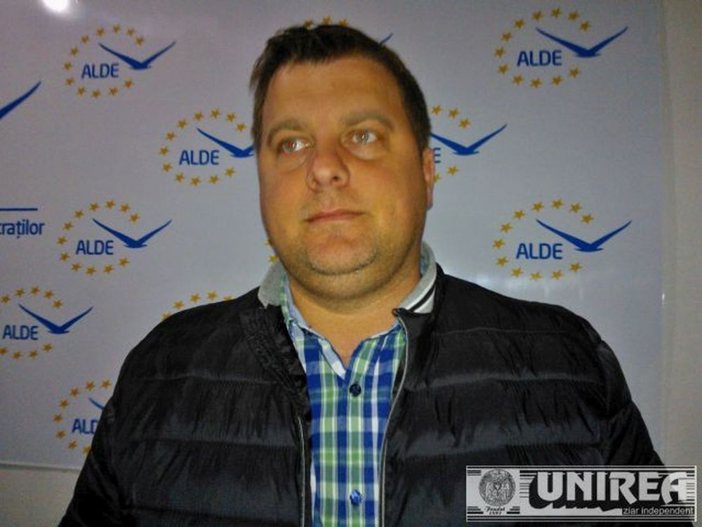 Scandal in ALDE: Nu o să plec capul niciodată în fața prostiei, ipocriziei și a minciunii unor parveniți politici!