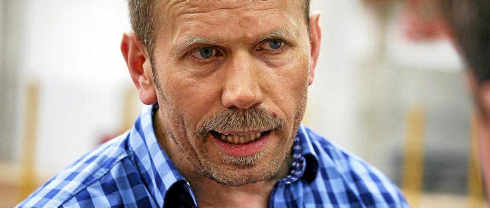 Manager german acuză mafia certificărilor: Să-și facă ordine în propria ogradă!