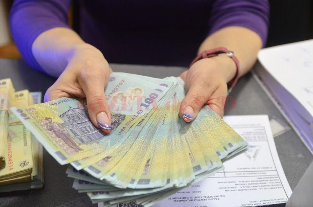 Mai tare decat Caritas! Investesti 6.000 de euro si scoti 600 de mii in 25 de ani!