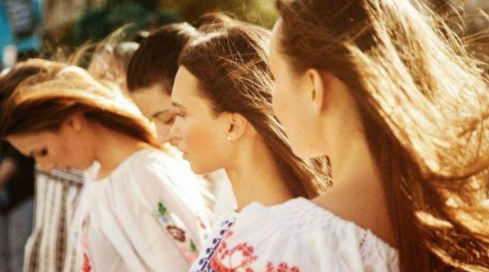Ana, Liliana, Valentina… Tu stii ce semnificatie au cele mai frumoase nume romanesti de fete?!