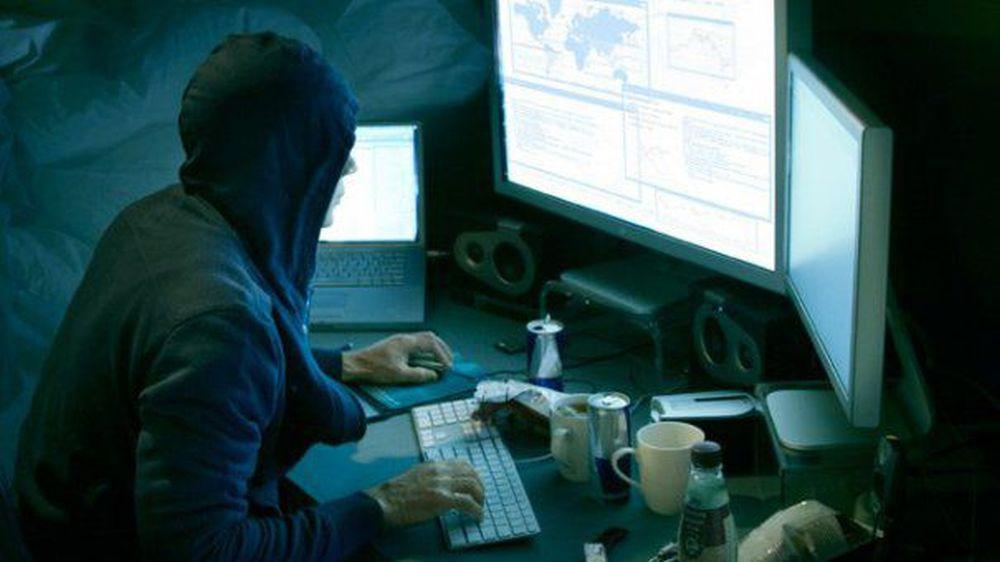 Un nou virus face ravagii la nivel mondial! Uite cum iti dai seama ca ai fost atacat de Adylkuzz si cum te protejezi!