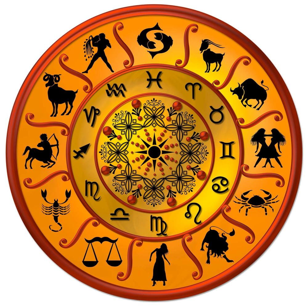 Horoscopul zilei de 11 mai: Va fi o zi grea!