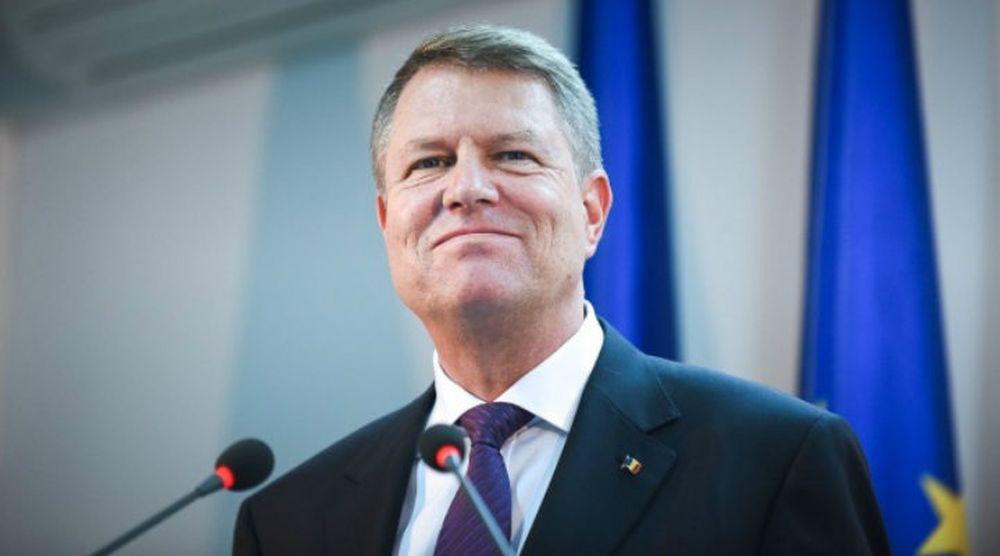 VIDEO-Presedintele Klaus Iohannis, in inima Secuimii: Nu veti avea autonomie pe criteriii etnice!