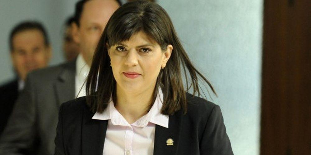 Un sociolog dezvaluie ADEVARATUL motiv pentru care PSD-ul o ataca pe Kovesi: Sta CEL MAI BINE in sondaje din Romania!