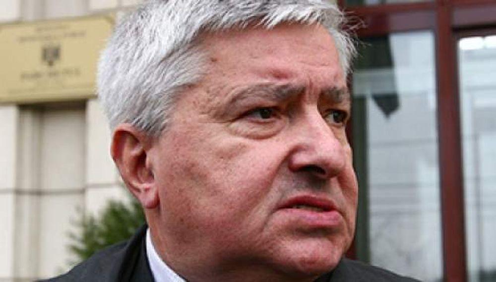 """Fostul senator PSD """"Miky Spaga"""" l-a turnat pe Tariceanu la DNA! Marturiile mincinoase ale liderului ALDE au fost demonstrate!"""