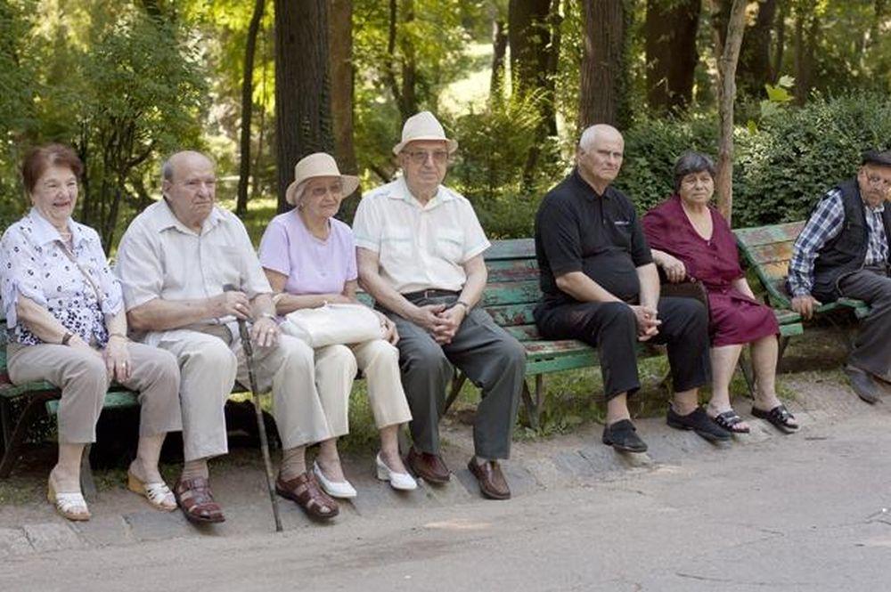 Guvernul ar vrea sa schimbe contributiile la Pilonul II de pensii! Banii a 7 milioane de romani sunt in pericol!