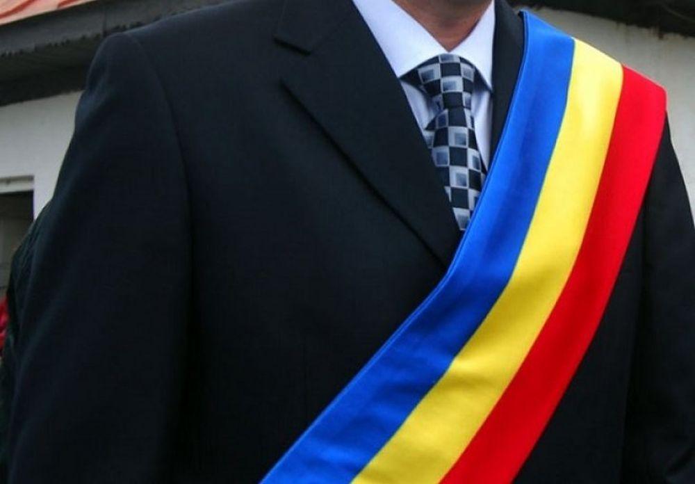 Curtea de Conturi despre cum e JEFUITA Romania: Dintr-o singura primarie de comuna se pot fura anual 800.000 de lei. Avem unul-doua astfel de cazuri pe saptamana!