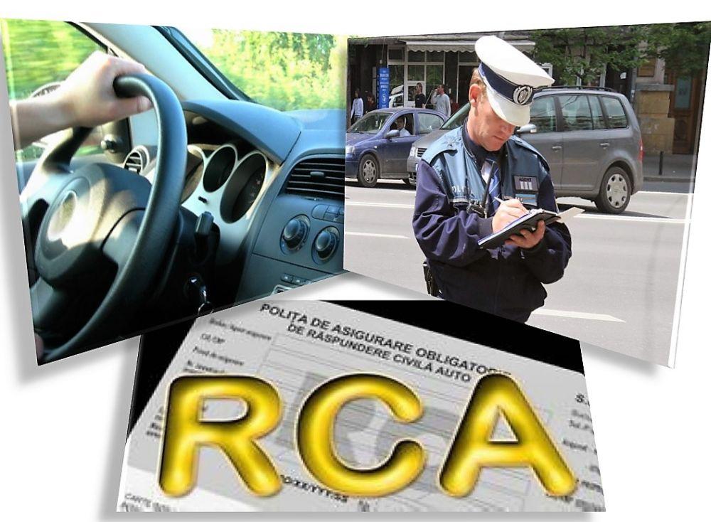 NOUA LEGE a RCA a fost aprobata! Toti soferii trebuie sa stie asta: O categorie de masini nu mai are nevoie de asigurare!