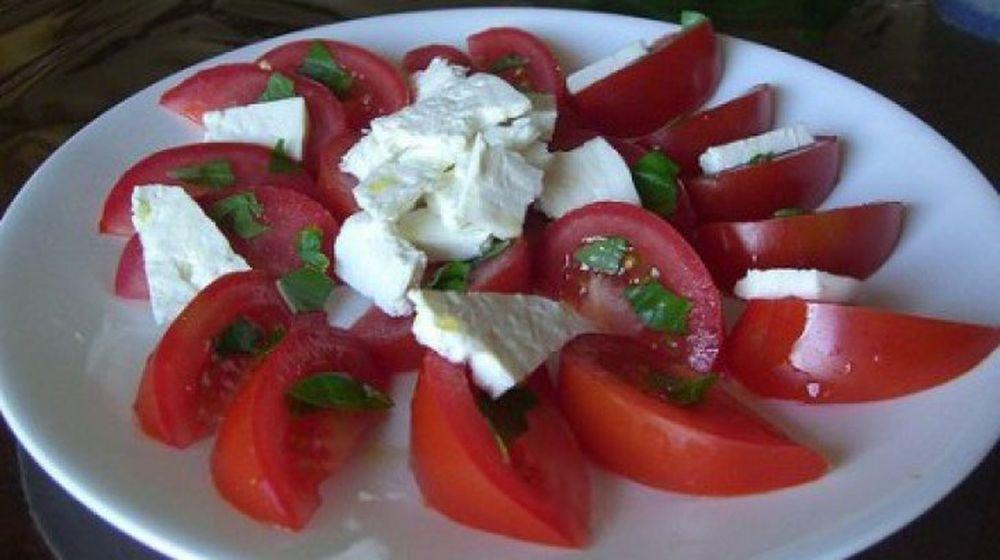 Iti plac rosiile cu branza? Cunoscutul nutritionist Mihaela Bilic trage un semnal de alarma!