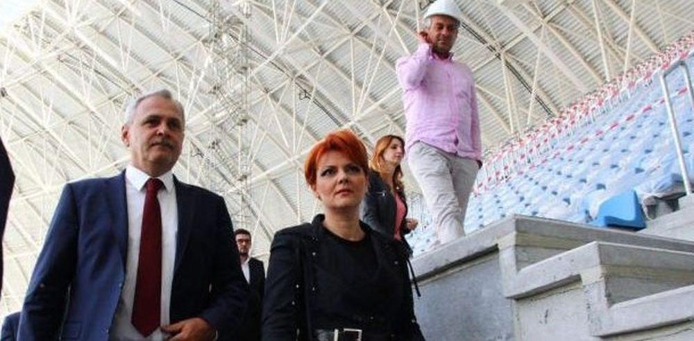 VIDEO – Asa arata ROMANIA REALA, in spatele lui Dragnea si Olgutei Vasilescu, acolo unde nicio televiziune nu filmeaza!