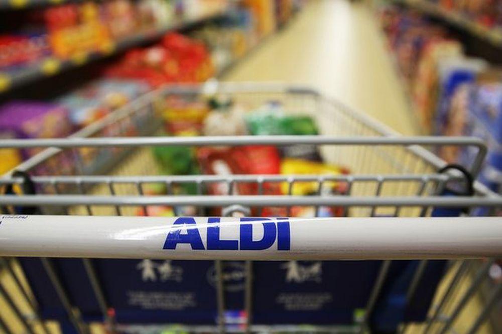 Un lant gigant de supermarketuri intra in Romania! Lidl, MegaImage si Profi sunt in pericol!