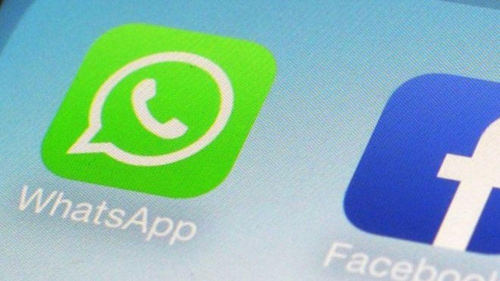 Facebook v-a inselat! Amenda colosala! Ce a facut Facebook si Whatsapp e grav!