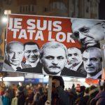 Urmeaza cea mai grea saptamana: Condamnarea lui Dragnea, demiterea lui Kovesi, suspendarea lui Iohannis!