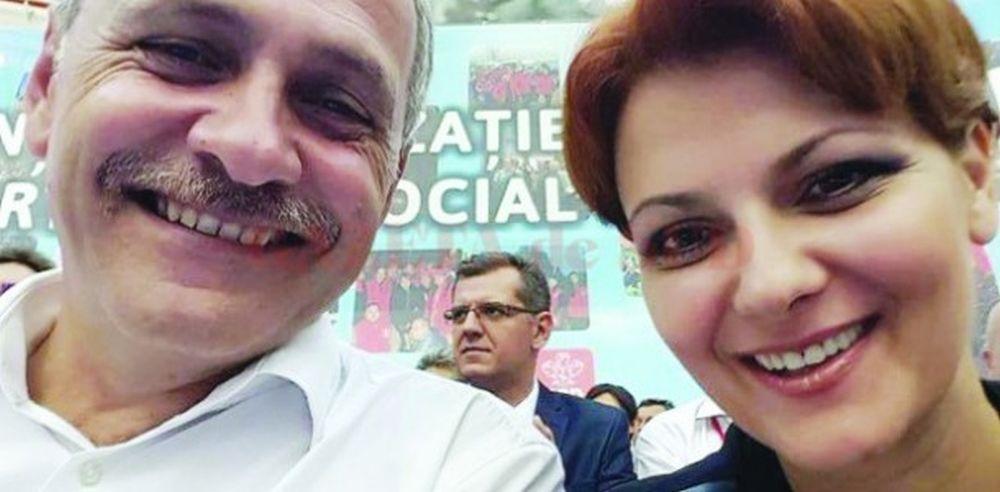 Atat au invatit-o ca nici ei nu mai stiu ce fac! Olguta Vasilescu anunta o noua lege a pensiilor!
