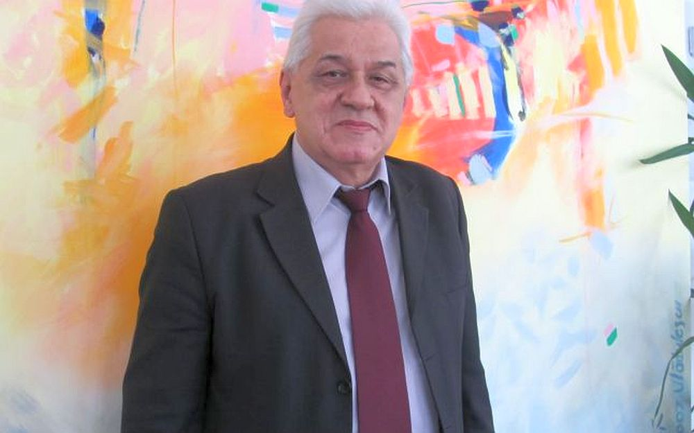 Cum se vede scandalul din PSD de la Timisoara? Tatal lui Grindeanu: Sunt mandru de el!
