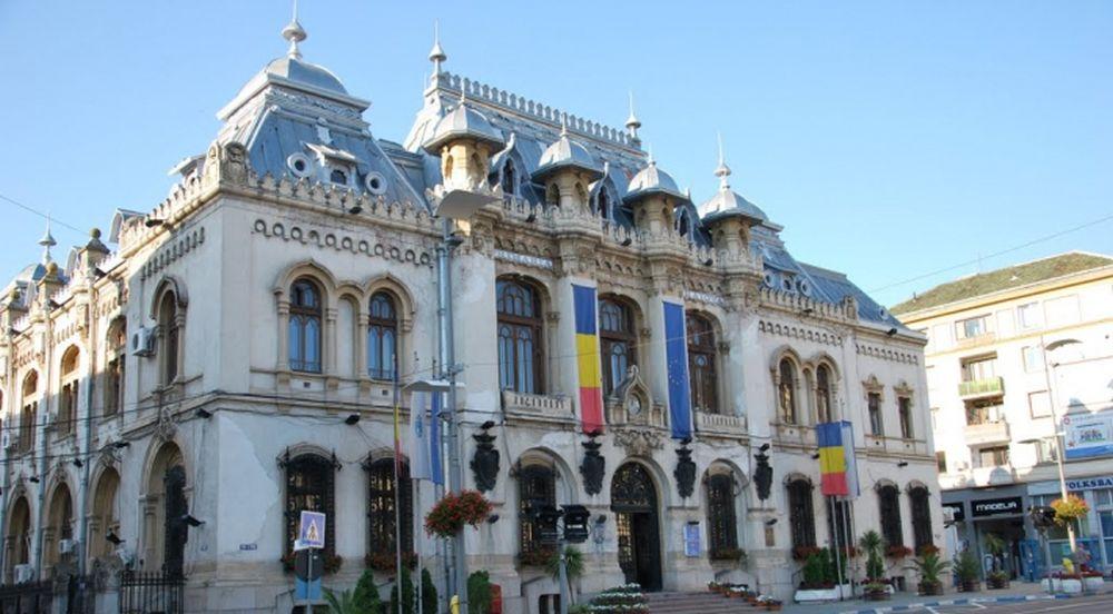 Democrația locală din orașul Craiova este precară! Dezinteres total pentru proiectele comunitatii!