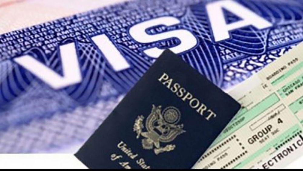 Vrei viza de SUA? Ai grija ce ai scris pe facebook in ultimii ani ca NU mai primesti!