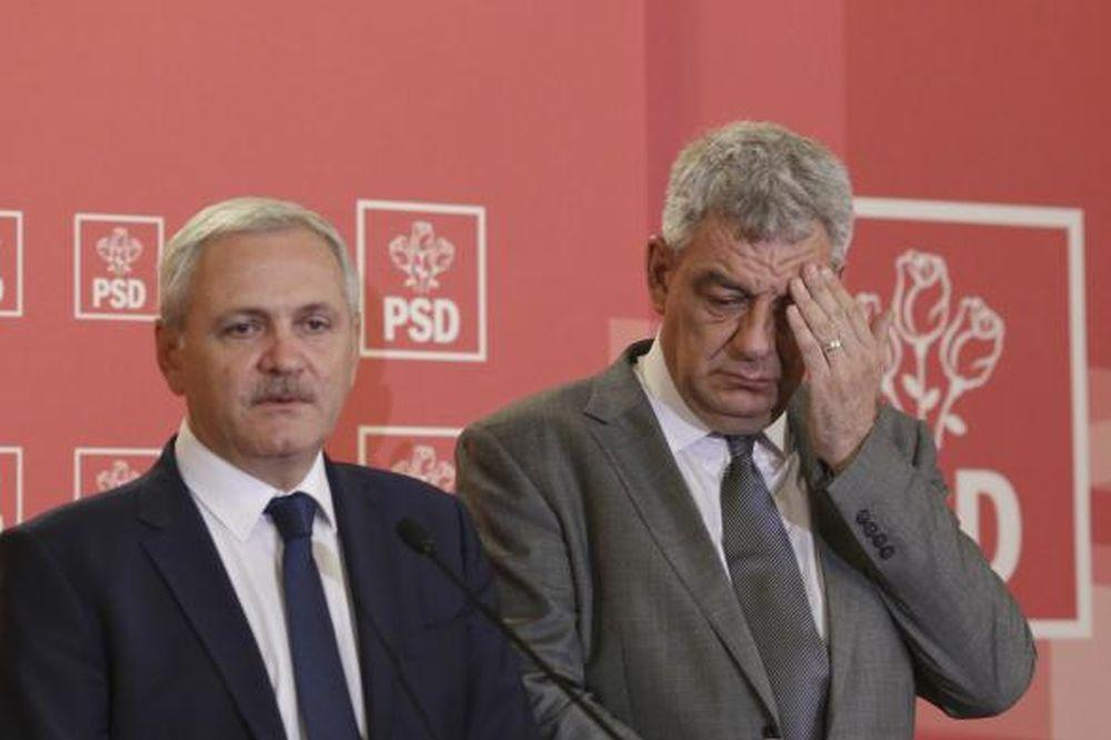 Cifre dezastruoase pentru Guvernul Romaniei: Romania are cel mai mare deficit din Uniunea Europeana!