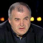 Florin Calinescu matura pe jos cu Liviu Dragnea: Ati remarcat de unde i-a copt capu' un fond suveran de investitii?