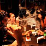 Teodorovici anunta oficial legalizarea marijuanei in Romania