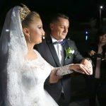 In disperarea dupa bani, ANAF trimite somatii mirilor sa spuna ce cheltuieli au avut la nunta!