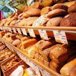 Se anunta o noua scumpire a painii